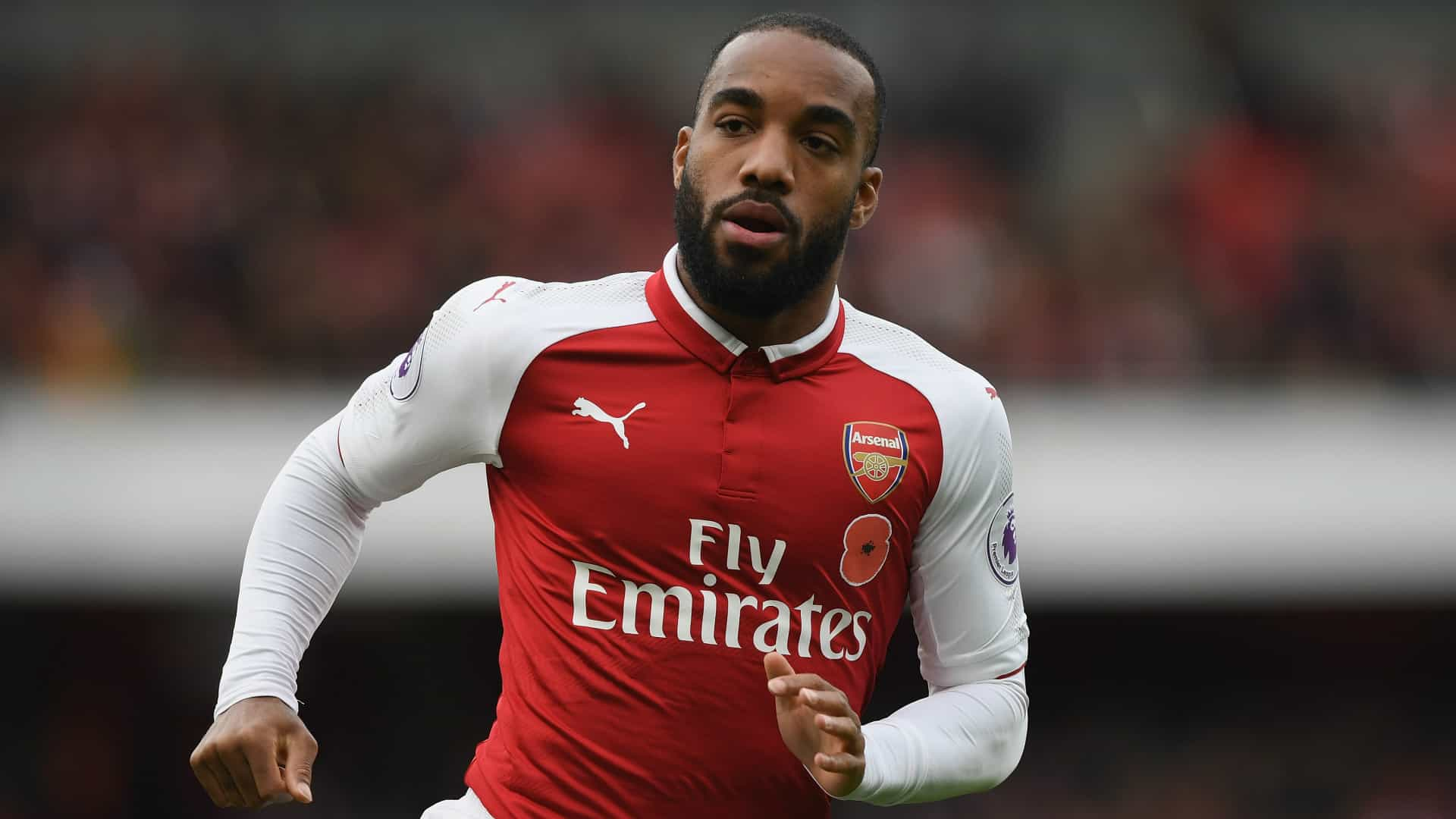 alexandre-lacazette-arsenal