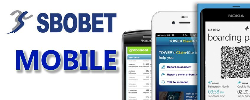 sbo bet mobile